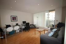 2 bedroom Flat to rent in Tradewinds...