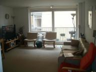 property for sale in Gainsborough House...