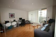 2 bedroom Flat to rent in Tradewinds...