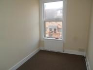 Flat to rent in Oliver Road, Leyton