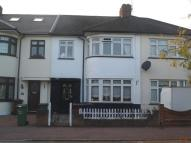3 bed house in Sandringham Road, Barking