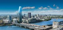 property in One Blackfriars, London