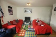 2 bedroom Flat to rent in Maha Building...
