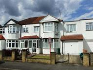 property to rent in Cheyne Avenue...