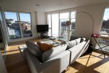 3 bed Flat in Kara Court...