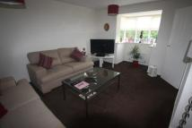 2 bed Flat to rent in Osprey Road...
