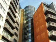 2 bed Flat to rent in Gabrielle House...