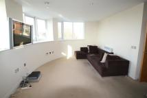 2 bedroom Flat to rent in The Quadrangle House...