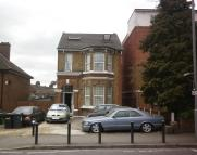 Detached home in Fairlop Road, Leytonstone