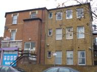 2 bedroom Flat to rent in High Road Leytonstone...