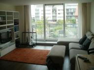 2 bed Flat in Drift Court...