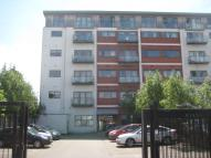 1 bedroom Flat to rent in Kingsley Mews, Ilford