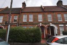 2 bed Flat to rent in Diana Road, London