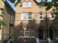 Flat to rent in High Road, Buckhurst Hill
