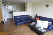 Flat to rent in Latitude Court...