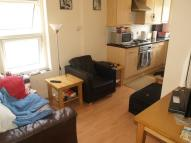 1 bedroom Flat to rent in Prospect Hill, London