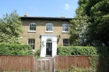 Flat for sale in Orford Road, Walthamstow