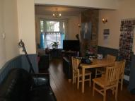 2 bedroom house to rent in Louise Road, Stratford