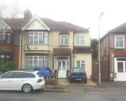 4 bedroom home for sale in Hillview Crescent, Ilford