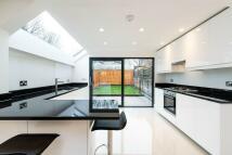 5 bedroom property for sale in Mafeking Road...