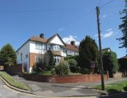 5 bed house for sale in Leadale Avenue, Chingford
