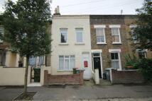 Trevelyan Road property to rent