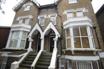 Flat in High Road, Buckhurst Hill