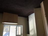 Flat to rent in Cranbrook Road, Ilford