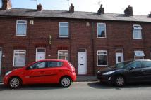 Marsh Street Terraced house to rent