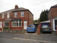 2 bedroom semi detached home to rent in Eric Avenue, Padgate...