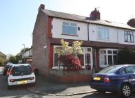 property to rent in Warburton Street, Stockton Heath, Warrington