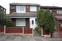 3 bedroom semi detached house in Dale Lane, Appleton...