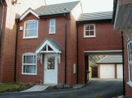3 bed Mews in Lady Acre Close, Lymm...