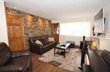 semi detached house to rent in Mullion Grove, Padgate...