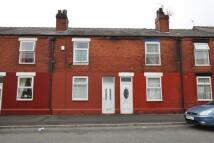 3 bedroom Terraced house in Hume Street, Warrington