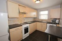 Flat in Harbord Street, Howley...