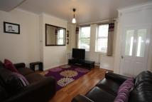 property to rent in Sutton Street, Howley, Warrington