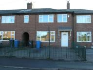4 bedroom Town House to rent in Densham Avenue...