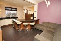 4 bed semi detached house to rent in Grappenhall Road...