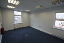 property to rent in Office Suite, London Road, Stockton Heath, Warrington.