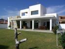 Villa for sale in Andalusia, Cádiz...