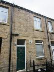 2 bed Terraced property to rent in Ravenskowle Road...