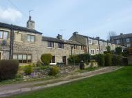 Cottage to rent in St Marys Fold, Kirkheaton
