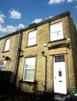 4 bed End of Terrace home to rent in 173 Halifax Old Road