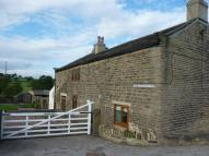 4 bedroom Barn Conversion in Long Moor Lane, Shelley