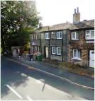2 bed Cottage to rent in Barcroft Road, Newsome