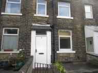 2 bed Terraced house in Cowslip Street, Paddock