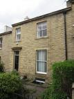4 bedroom Terraced house in 59 Birkby Hall Road