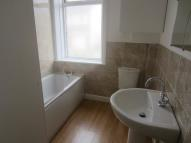 1 bed Terraced house to rent in Cowcliffe Hill Road
