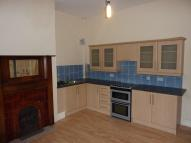 2 bedroom End of Terrace house to rent in Victoria Street, Lindley